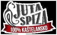 'Juta Spiza - više od ljutih umaka